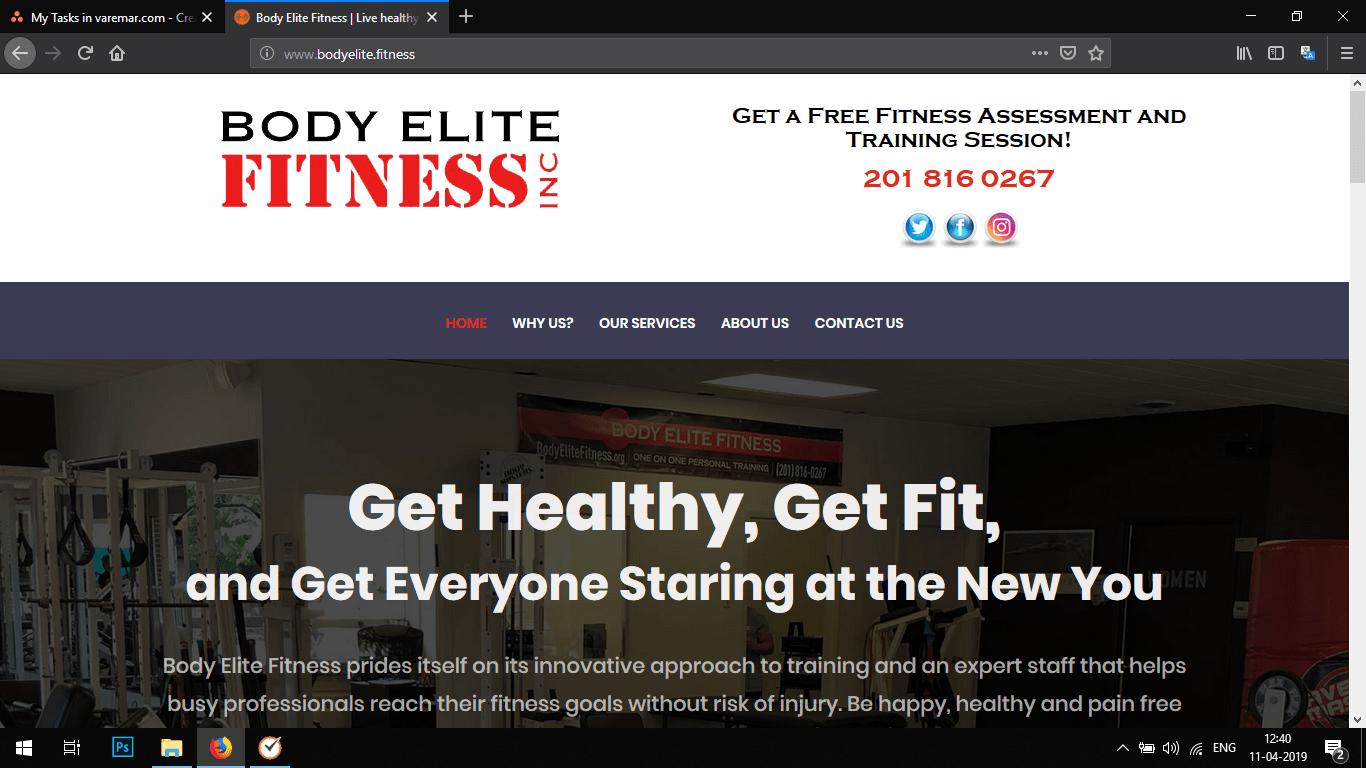 """<a href=""""http://www.bodyelite.fitness/"""">www.bodyelite.fitness/</a>"""
