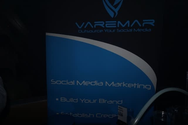 Social Media Marketing Agency NJ