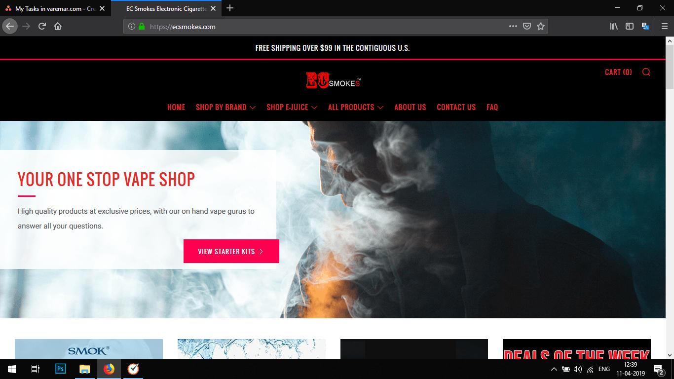 """<a href=""""https://ecsmokes.com/"""">www.ecsmokes.com/</a>"""