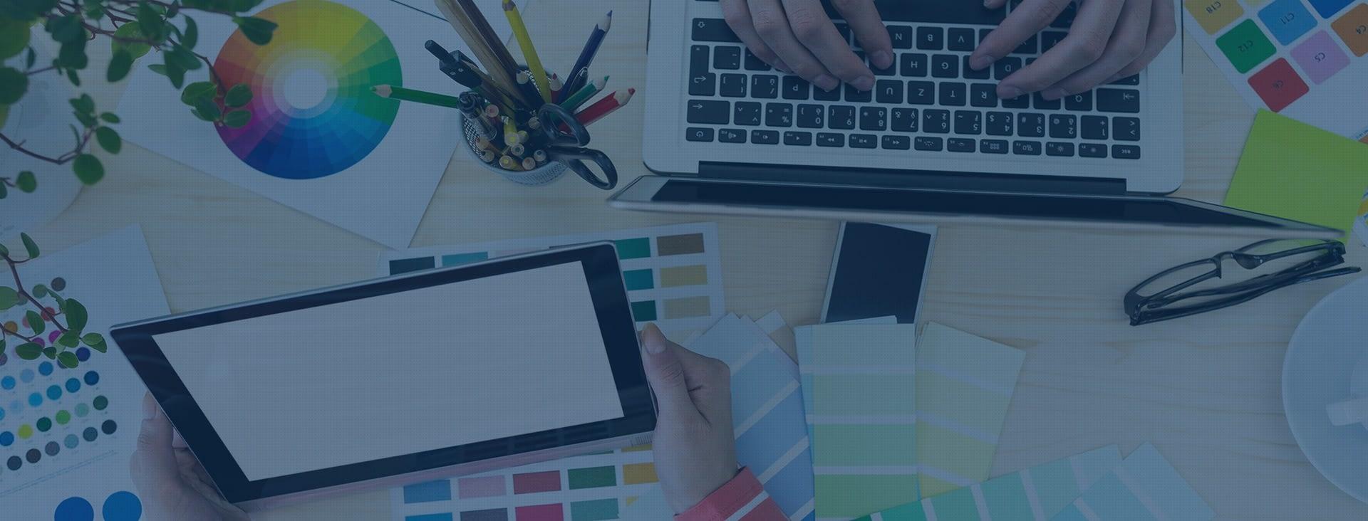 Varemar Offers Custom Website Design Services In New Jersey