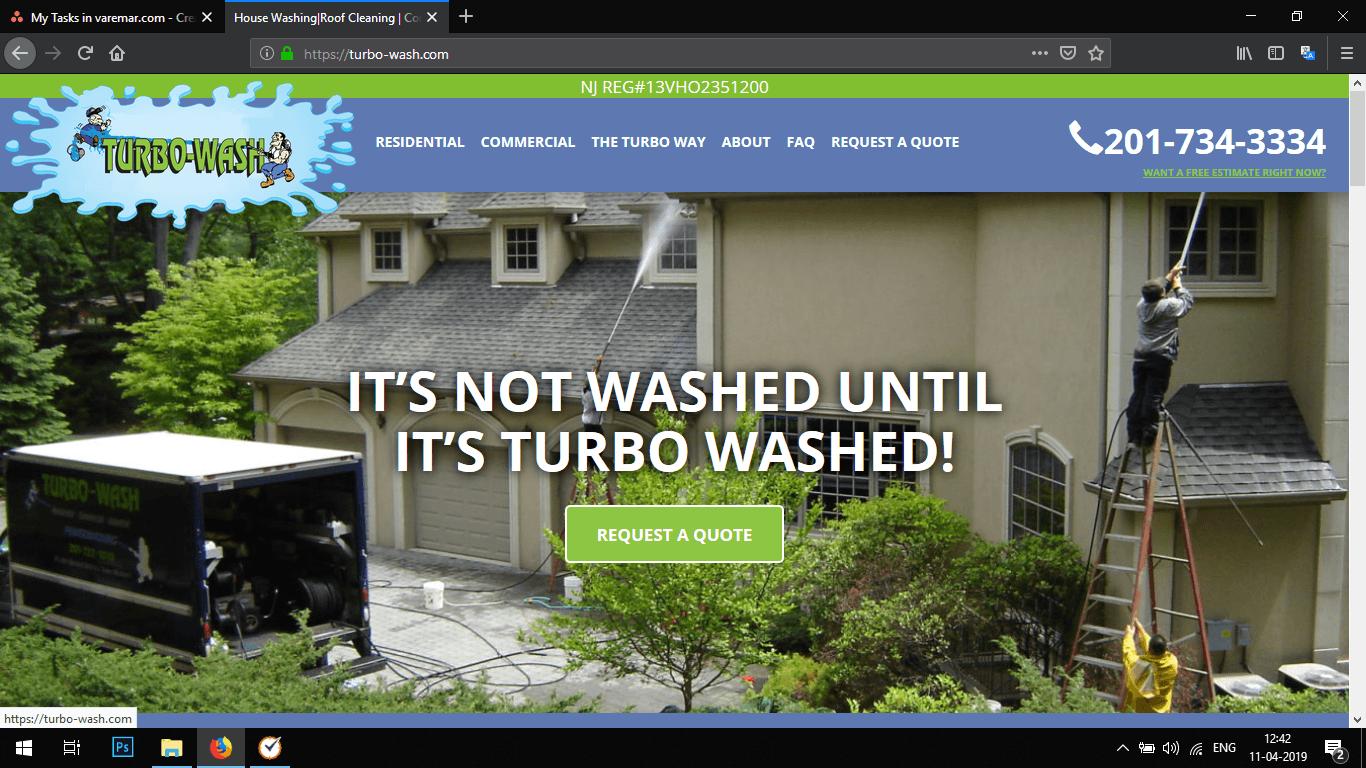 """<a href=""""https://turbo-wash.com/"""">www.turbo-wash.com/</a>"""
