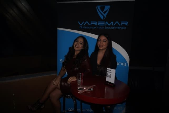Varemar Digital Marketing Experts