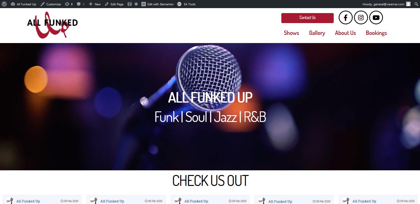 "<a href=""https://allfunkedup.com/"">www.allfunkedup.com</a>"