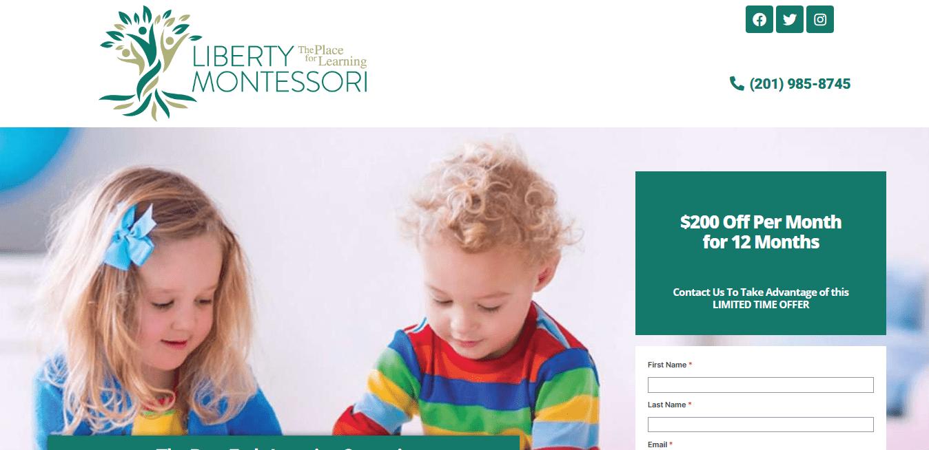 "<a href=""http://montessori.varemar.online/"">montessori.varemar.online</a>"